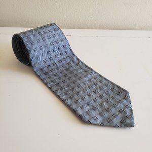 Hugo Boss Italian Made Tie